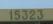 Semiahmoo Place 15323 17A V4A 1V4