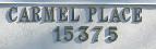 Carmel Place 15375 17TH V4A 1T8