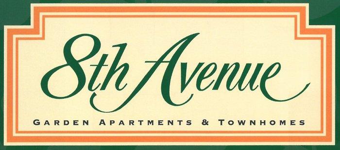 8th Ave Garden Apt-townhouses 2482 8TH V5M 4V4