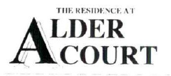 Alder Court 1195 8TH V6H 1C5
