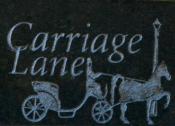 Carriage Lane 11358 COTTONWOOD V2X 5V5
