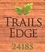 Trails Edge 24185 106B V2W 0C6