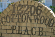 Cottonwood Place 12206 224TH V2X 6B8