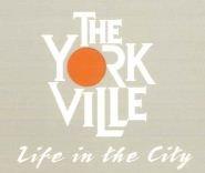 Yorkville North 1888 YORK V6J 5H8