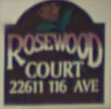 Rosewood Court 22611 116TH V2X 0W7