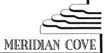 Meridian Cove 2201 PINE V6J 5E7