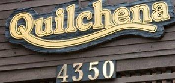 Quilchena Estates 4350 VALLEY V6L 3B5
