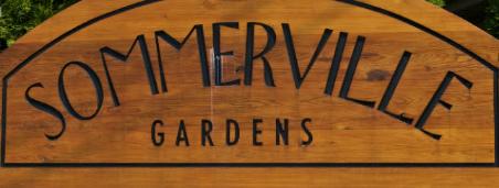 Sommerville Gardens 23085 118TH V2X 3J7