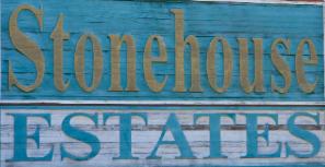 Stonehouse Estates 23151 HANEY BYPASS V2X 0S5