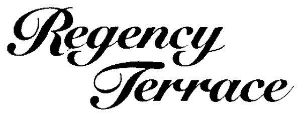 Regency Terrace 1718 NELSON V6G 1M8