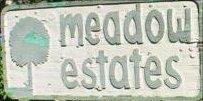 Meadow Estates 12120 189A V3Y 1V5