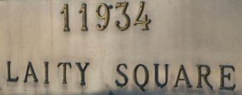 Laity Square 11934 LAITY V2X 5A6