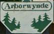 Arborwynde 20680 118TH V2X 0K5