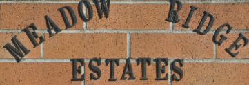 Meadow Ridge Estates 20799 119TH V2X 9S7