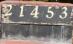 Majelyn Court 21453 DEWDNEY TRUNK V2X 3G5
