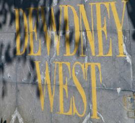 Dewdney West 21491 DEWDNEY TRUNK V2X 3G5