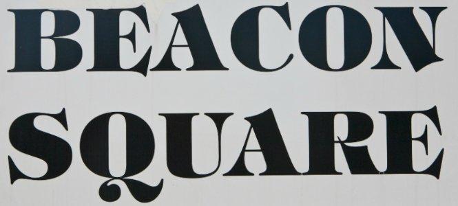Beacon Square 19130 FORD V3Y 2P1