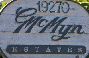 Mcmyn Estates 19270 119TH V3Y 2J8