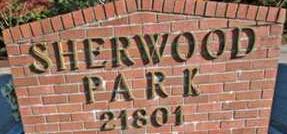 Sherwood Park 21801 DEWDNEY TRUNK V2X 3G8