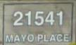 Mayo Place 21541 MAYO V2X 2L1