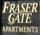 Fraser Gate 9765 140TH V3T 5S5