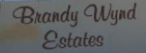 Brandy Wynd 22308 124TH V2X 0R6
