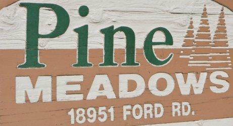 Pine Meadows 18951 FORD V3Y 2G5