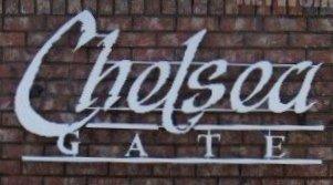 Chelsea Gate 9715 148A V3R 9N9