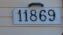 Self Managed 11869 223RD V2X 5Y2