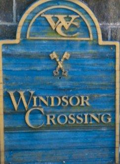 Windsor Crossing 12449 191ST V3Y 2R4