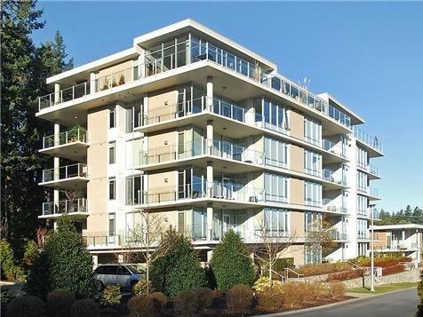 Sayward Hill - 748 Sayward Hill Terrace!