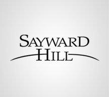 Sayward Hill 748 Sayward Hill V8Y 3K1