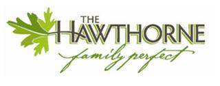 The Hawthorne 2889 Carlow V9B 2S3
