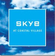 Aqua - Coastal Village 1261 MAIN V8B 0P7