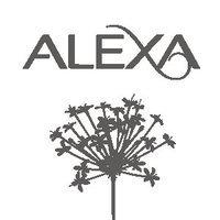 Alexa 22385 124 V0X 0X0