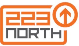 223 North 22308 LOUGHEED V2X 2T4