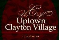 Uptown 2 19525 73 V4N 6L7