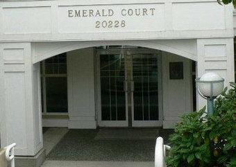 Emerald Court 20228 54TH V3A 3W3
