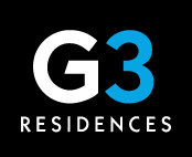 G3 Residences 15388 105TH V3R 4J8