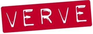 Verve 13931 FRASER V3T 4E6