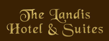 Landis Hotel Ste 1200 HORNBY V6Z 1W2