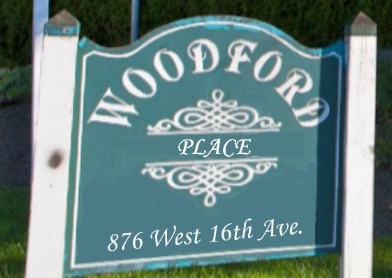 Woodford Place 876 16TH V5Z 1T1