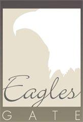 Eagles Gate 35298 Marshall V3G 0V0