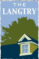 The Langtry 1640 MACKAY V0M 1A3