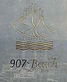 Coral Court 907 BEACH V6Z 2R3