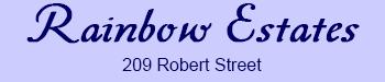 Rainbow Estates 209 Robert V9A 3Z1