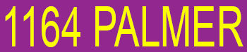 1164 Palmer Rd 1164 Palmer V8P 2H6