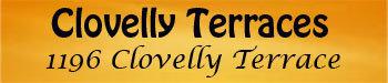 1196 Clovelly Terr 1196 Clovelly V8P 1V6