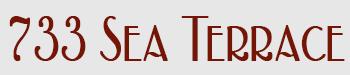 733 Sea Terr 733 Sea V9A 3R6