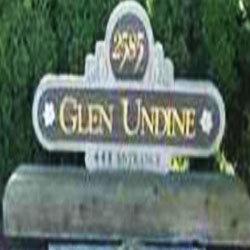 Glen Undine 2585 Sinclair V8N 1C1